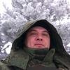 Вячеслав, 34, г.Балтийск