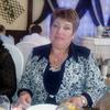 Галина, 55, г.Богданович
