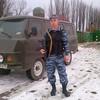 РАФАЭЛЬ, 33, г.Сорочинск