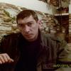 Александр, 34, г.Ахтырский