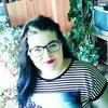 Марина, 24, г.Голышманово