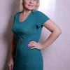 Лидия, 53, г.Алтухово