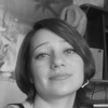 Наталия викторовна, 30, г.Троицко-Печерск