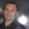 сергей, 43, г.Кушва