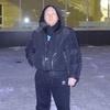 Игорь, 47, г.Верхняя Пышма