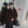 лариса, 52, г.Уссурийск