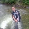 Андрей, 21, г.Зея