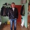 Андрей, 36, г.Залари