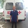 Игорь, 51, г.Майский