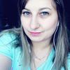 Ольга, 27, г.Омск