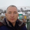 Володя Поляков, 42, г.Алексеевская