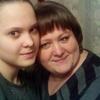 ВИКТОРИЯ, 42, г.Оренбург