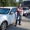 вадим, 51, г.Новочеркасск