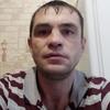 Александр, 43, г.Нурлат
