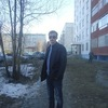 Артур, 20, г.Усинск