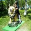 Виталий, 37, г.Петропавловск-Камчатский
