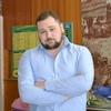 Павел, 26, г.Протвино