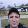 Андрей, 33, г.Кропоткин