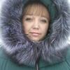 Сашенька, 28, г.Балаганск