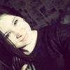 Марина, 24, г.Задонск