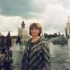 Lorik, 45, г.Тюмень