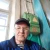 Николай, 56, г.Кострома