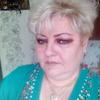 нина, 55, г.Таштагол