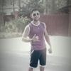 Арсен, 22, г.Красково