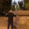 Артур, 24, г.Кинешма