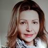 Ирина, 54, г.Новочеркасск