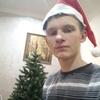 Андрей, 22, г.Ногинск