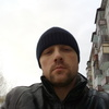 Андрей, 35, г.Инта