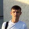 Сергей, 46, г.Средняя Ахтуба