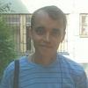 Евгений, 31, г.Ульяновск