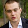 Nikita, 28, г.Сегежа