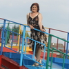 Татьяна, 64, г.Лоухи