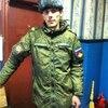 Игорь, 35, г.Струги-Красные