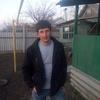 Александр, 32, г.Оренбург