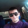 Евгений, 27, г.Крымск