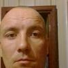 Александр Казлов, 37, г.Самара
