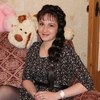 Марина, 31, г.Калязин