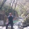 Валерий, 36, г.Средняя Ахтуба