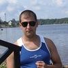 Иван, 35, г.Пошехонье-Володарск