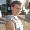 Юрий, 27, г.Вычегодский