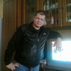 евгенй, 40, г.Кемерово