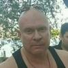 Дмитрий Лучший, 47, г.Москва