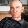 сергей захваткин, 42, г.Ирбит