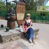 Наталья, 36, г.Орел