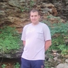 Иван, 36, г.Иноземцево