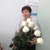 Лидия, 62, г.Ростов-на-Дону